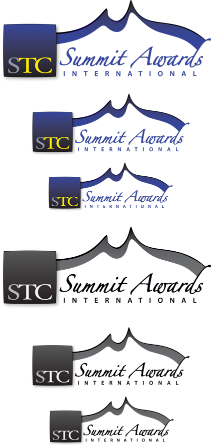 STC International Summit Awards Competitions