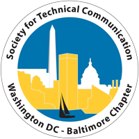 WDCB chapter logo