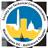 WDCB chapter logo